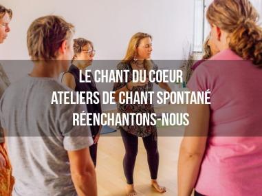 CS-Cercle2_ChantCoeur